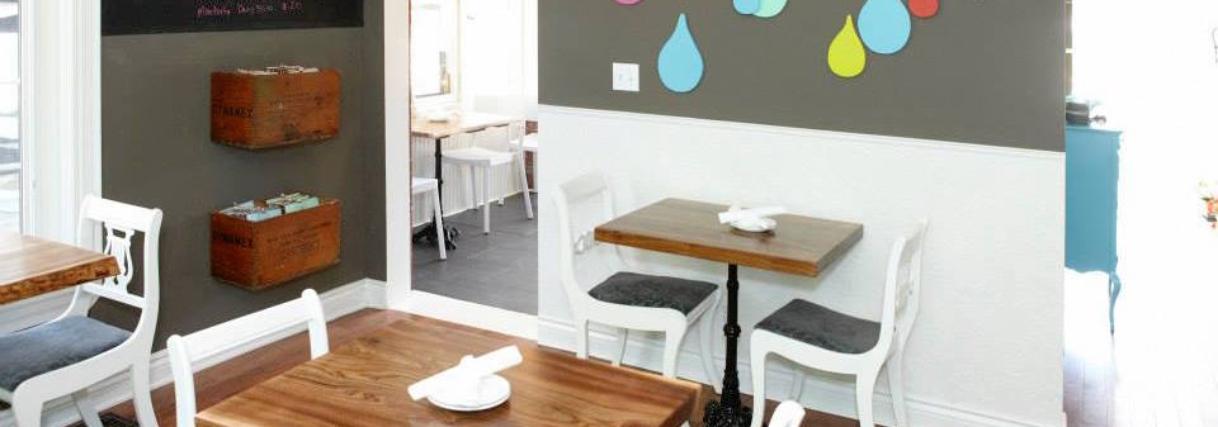 mainpage_diningroom